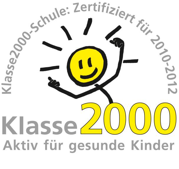schlprofil_klasse200001
