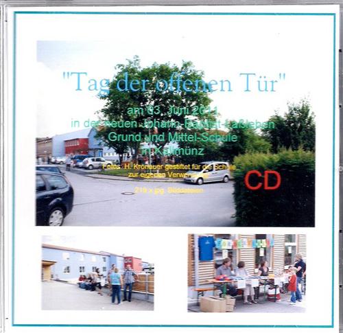 tagderoffenentürfotos_20110715_184847232