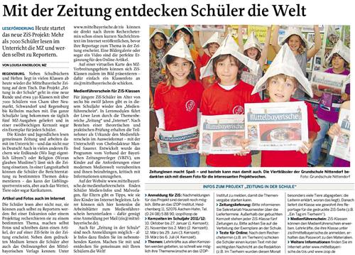 zeitunginderschule2_20111010_162947984