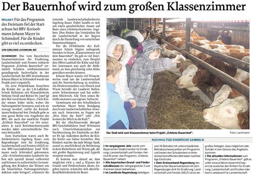 bauernhof_20130204_220421062