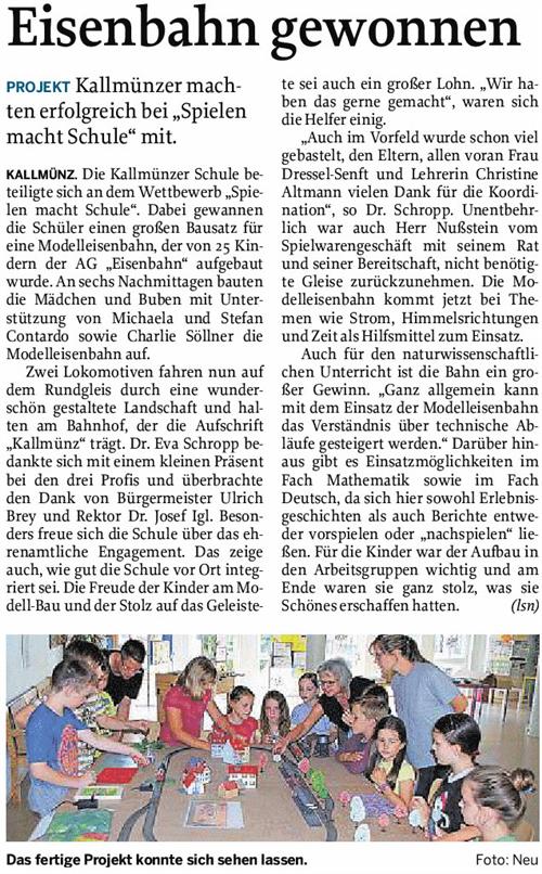 eisenbahn_20140803_125805811