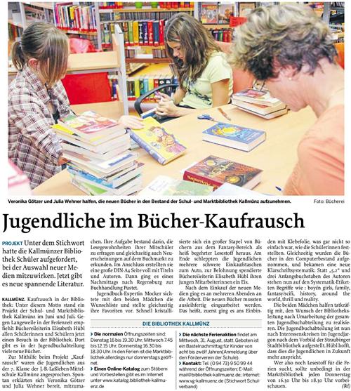 kaufrausch_20110823_100936038