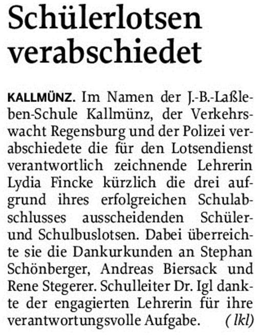 schlerlotsen1_20120801_104932161