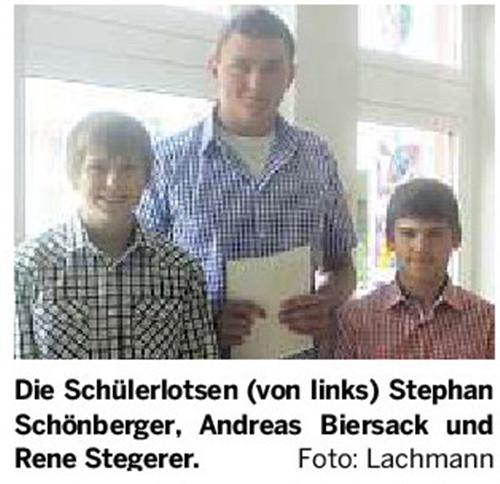 schlerlotsen2_20120801_104924314
