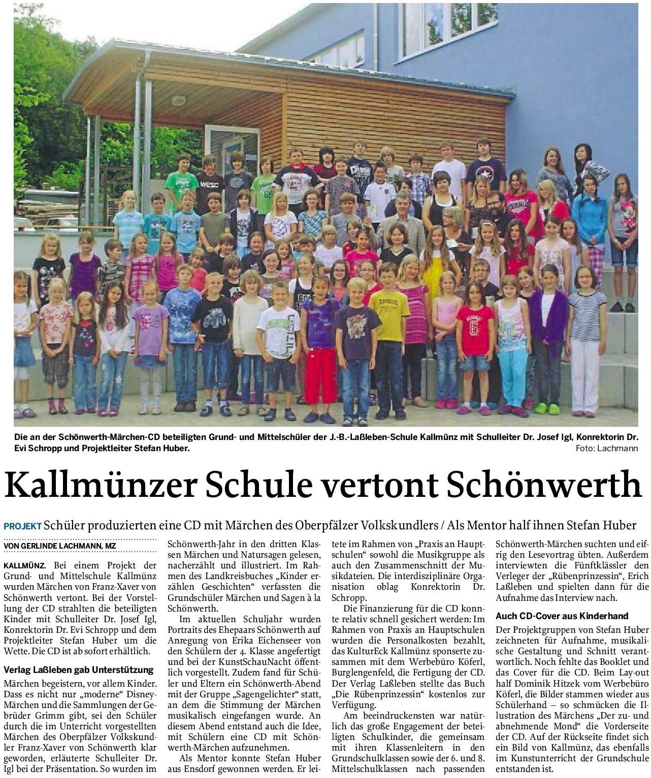 schnwerth-cd