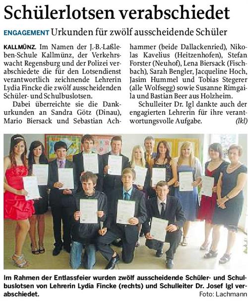 schülerlotsen_20110801_202357319
